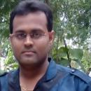 Kamal Sekhar photo