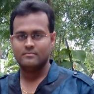 Kamal Sekhar .Net trainer in Bangalore