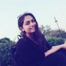 Vaishali W. photo