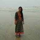 Moumi Das photo
