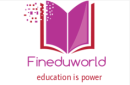 Fineduworld photo