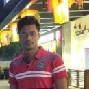Alok Kumar photo