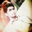 Shivam  photo
