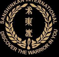SANSHINKAN Self Defence institute in Delhi