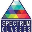 Spectrum Classes photo