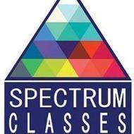 Spectrum Classes Engineering Entrance trainer in Bangalore