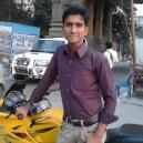 Naveen Kumar photo