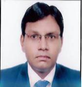 Ca Ashok Aggarwal CA trainer in Gurgaon