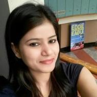 Meenu Class I-V Tuition trainer in Delhi
