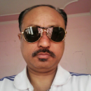 Manish Kumar photo