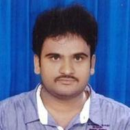 Sudhakar Class 9 Tuition trainer in Hyderabad