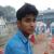 Rohan Srivastava picture
