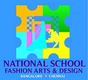 National School Of Fashion Arts And Design Bengaluru Karnataka School Style