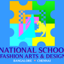 National School Of Fashion Arts And Design  photo