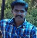 Parameswaran photo