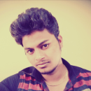 Karthik P photo