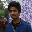 Saurabh Kumar photo