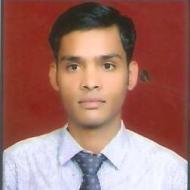Kamal Malviya photo