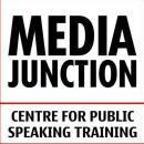 Media Junction photo
