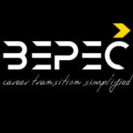 BEPEC Data Science institute in Bangalore