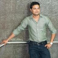 Rishikesh Desai photo