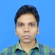 Diwakar Kumar Class 6 Tuition trainer in Delhi
