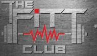 The Fitt Club photo