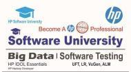 Infiniti Data Technologies photo