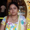 Neeti Chandra photo