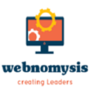 Webnomysis picture