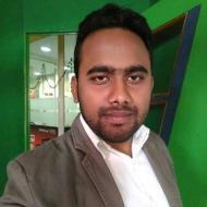 Shripal Singh photo