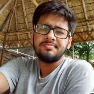 Avi Class 9 Tuition trainer in Delhi