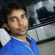 Abhishek Kumar C Language trainer in Jaipur