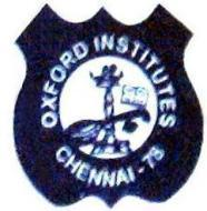 Oxford English Training Institute photo