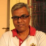 Ganesh Pawar Windows trainer in Mumbai