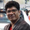 Manoj Kumar Mathuria photo