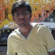 Rishabh Agrawal photo