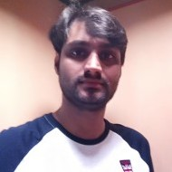 Nilesh Tiwari Guitar trainer in Mumbai