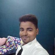 Gaurav Kumar Madnawat Class 9 Tuition trainer in Gurgaon