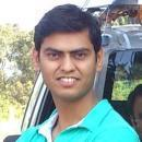 Kumar Sugandh photo