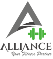 Alliance Fitness And Wellness photo