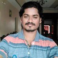 Nagesh Apsu Angular.JS trainer in Bangalore