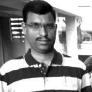 Anil Hingmire photo