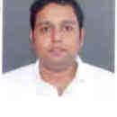Sandip Dhurat picture