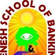 Renesh School Of Banking photo