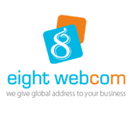Eight Webcom photo