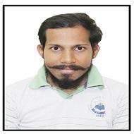 Amit Jayant Deshmukh photo
