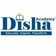 Disha Academy photo