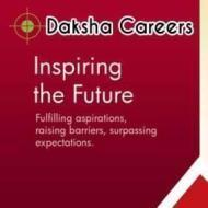 Daksha Careers photo