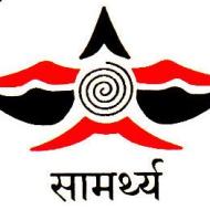 Samarthya photo